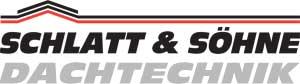 Schlatt & Söhne Dachtechnik Logo