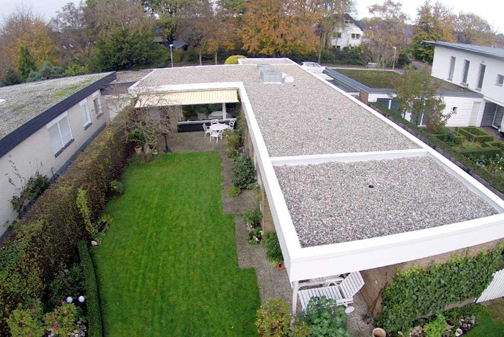 Schlatt & Söhne - Referenz Privathaus
