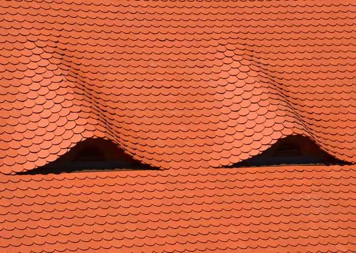 Schlatt & Söhne - Das Dach als Krone des Hauses - Ihr Dachdecker für Bocholt